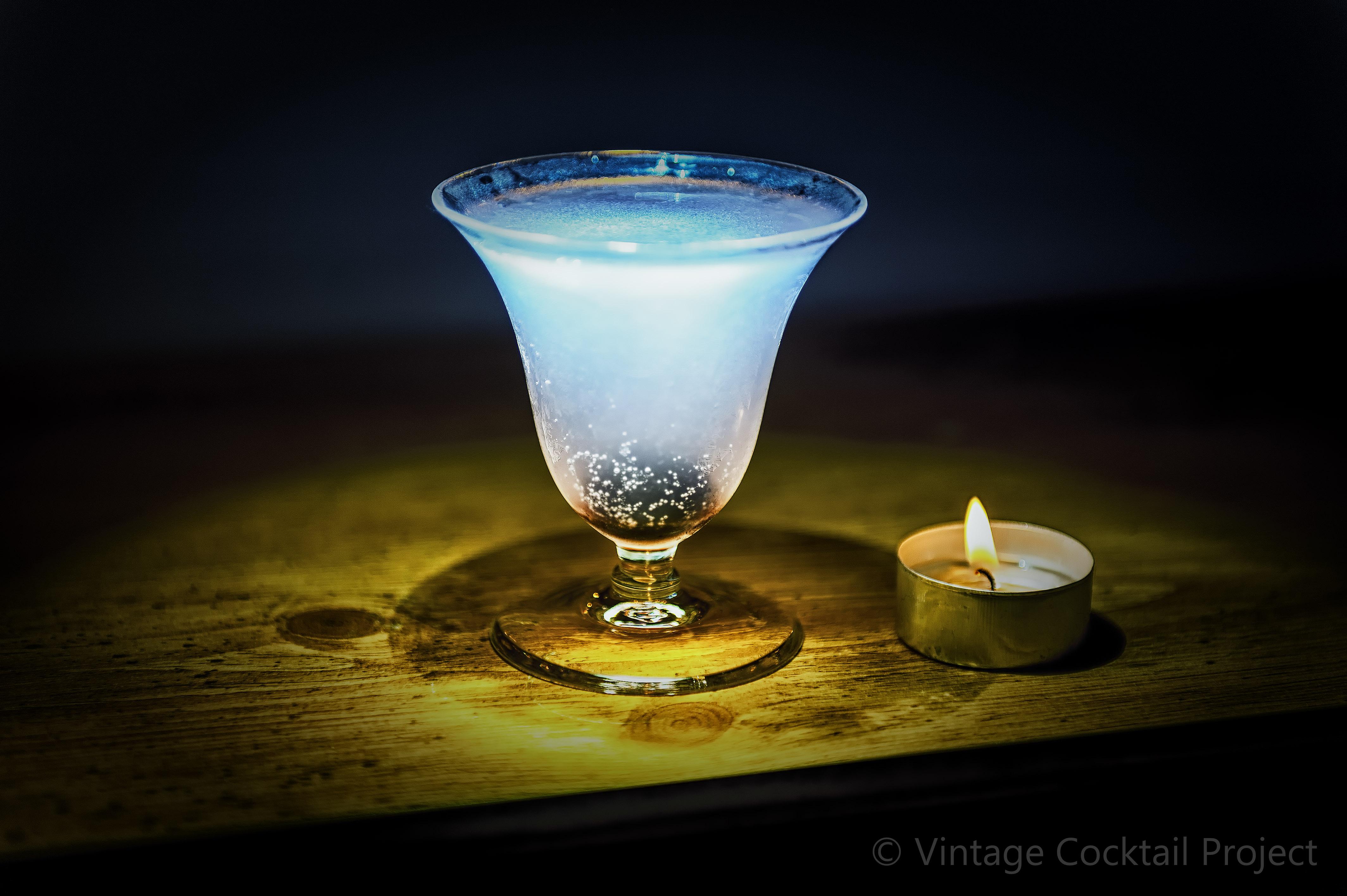 November | 2013 | Vintage Cocktail Project