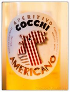 Cocchi Americano