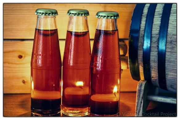 Bottle capper-4