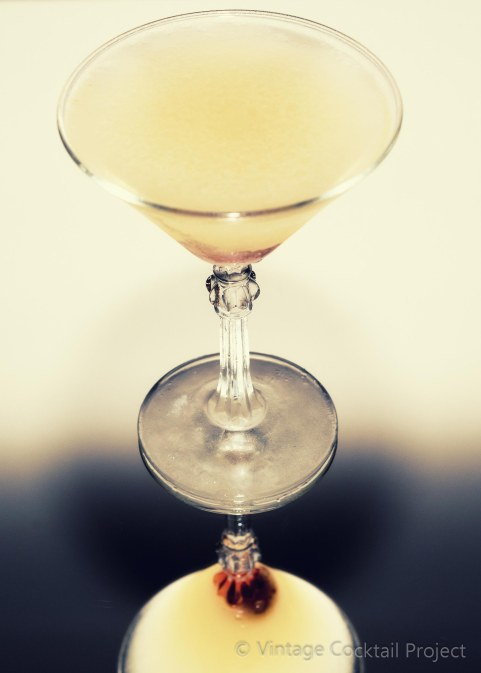 The Corpse Reviver #1